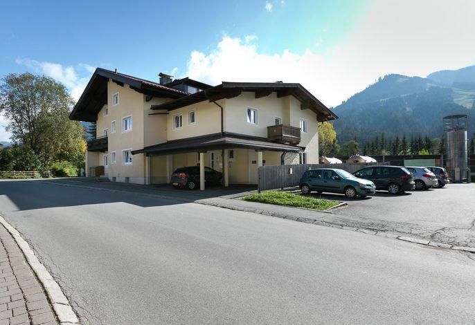 Brixen 1