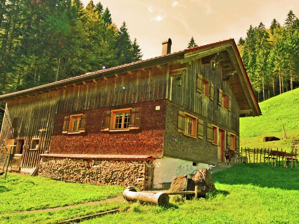 Haus Reich