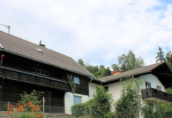 Haus Yannsa