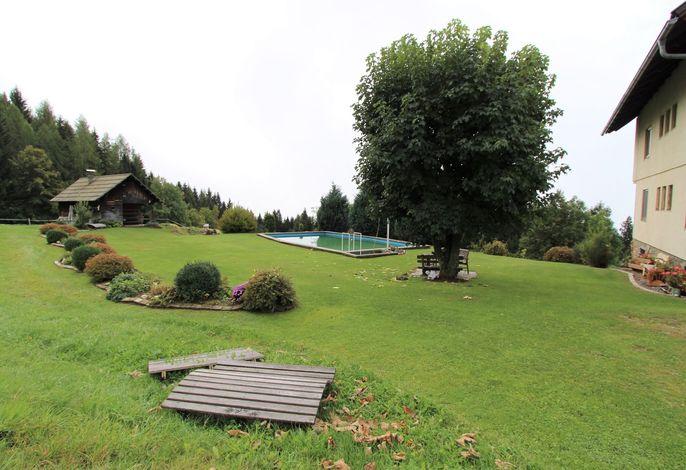 Barzaunerhof