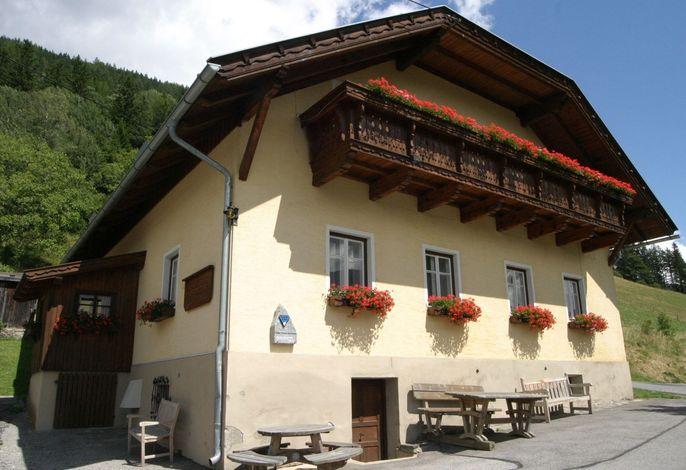 Gatternighof