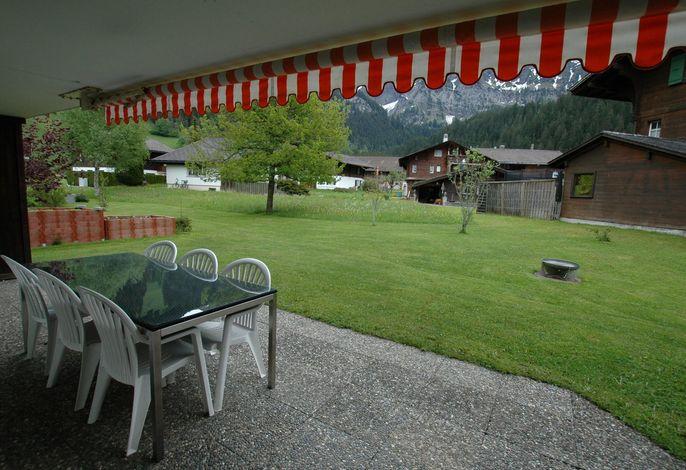 Salvisberg