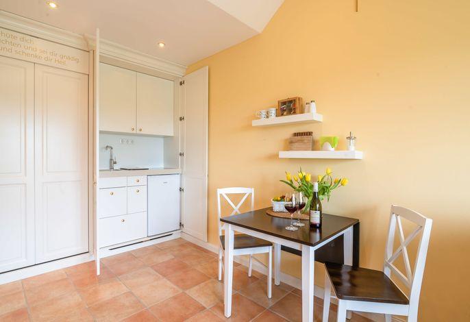 Appartement Rosenhof
