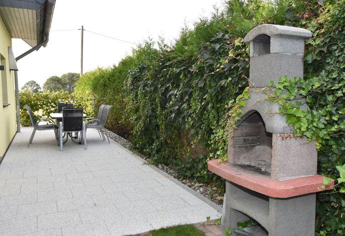 Perfektes Familienhaus II / Ostseeblick / Strand