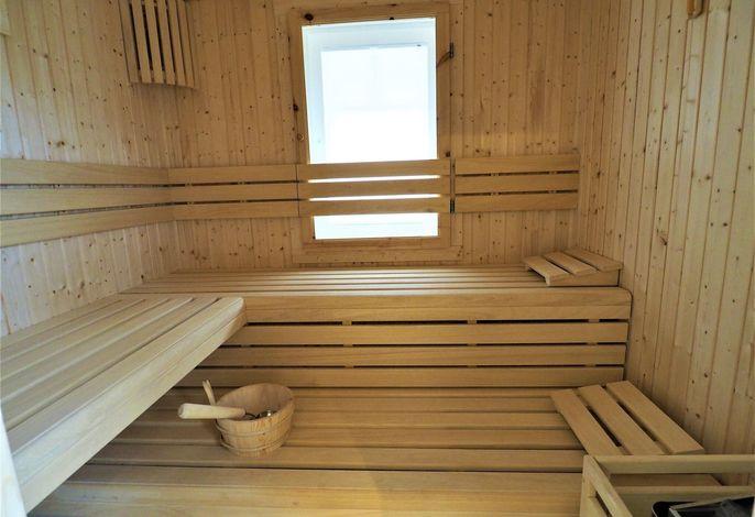 Ein Küstentraum für Familien - 4 Schlafzimmer Kamin