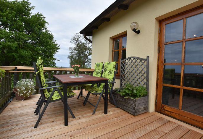 Villa Seeheim mit Wassergrundstück - XL - 9 Schlafzimmer