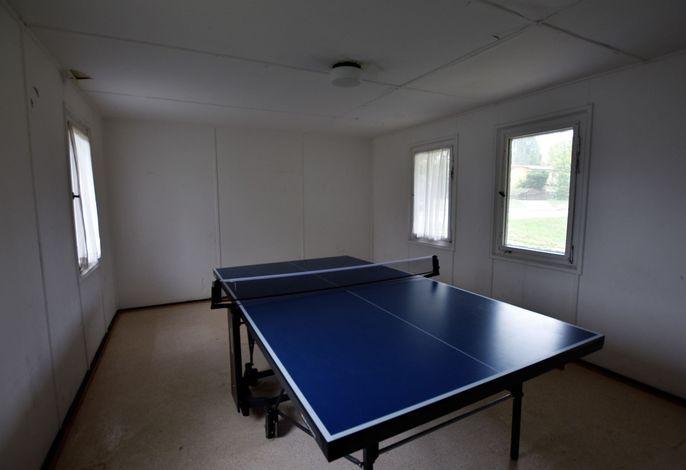 Am Malchiner See / Ferienzimmer ohne Küche