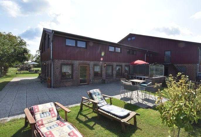 Pugholz - Ferienwohnung Littla
