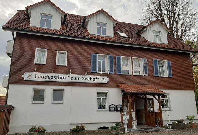 Zum Seehof