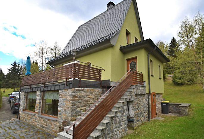 Am Mühlberg