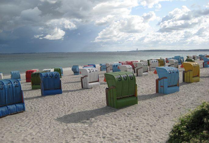 Hansapark Resort am Meer 3