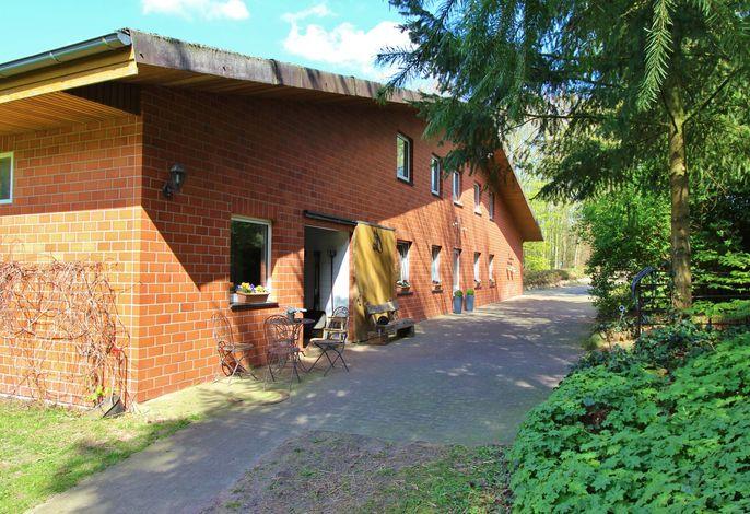 Kirchdorf I