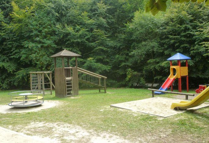 Vakantiepark Twistesee