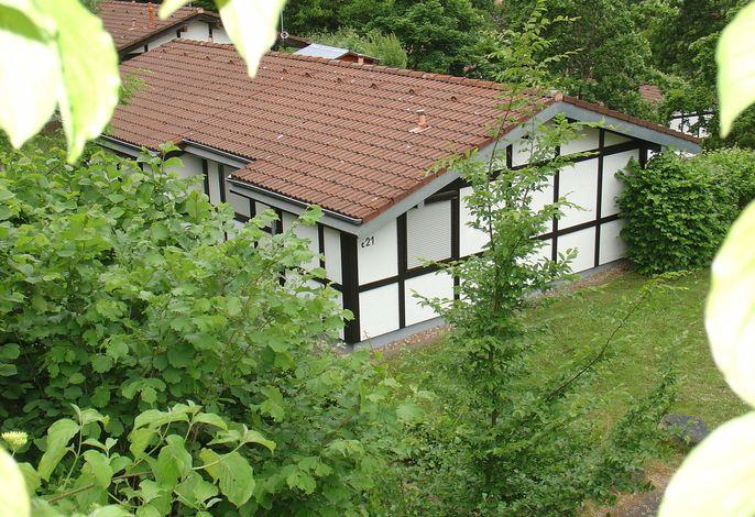 Ronshausen 3