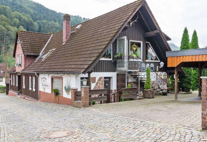 Herzberg am Harz