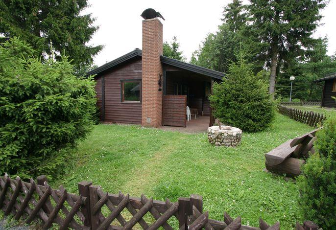 Ferienpark am Waldsee 2