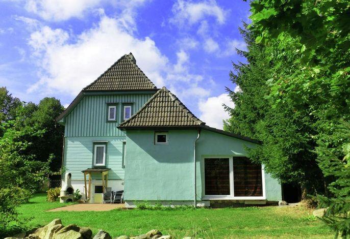 Ferienhaus Loretta