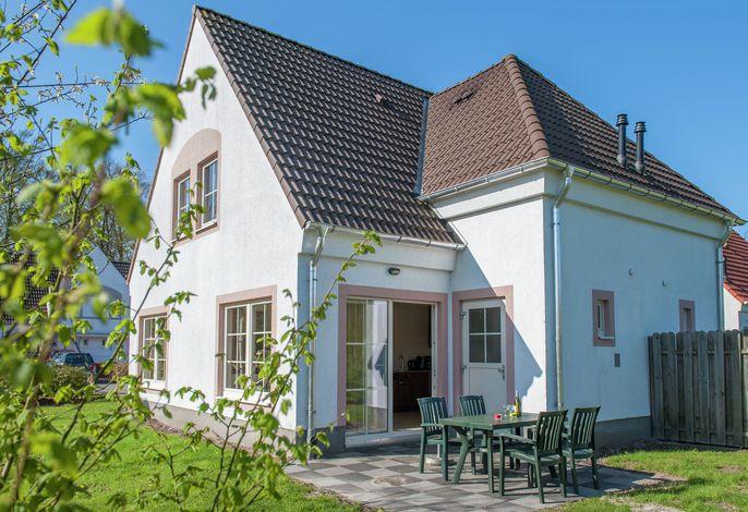 Ferienresort Bad Bentheim 18