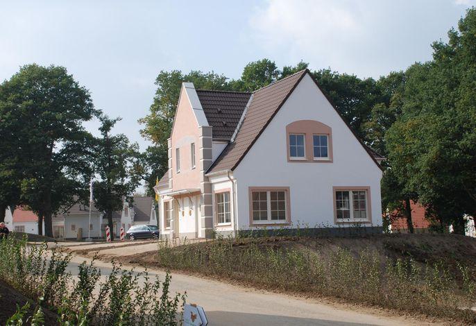 Ferienresort Bad Bentheim 13