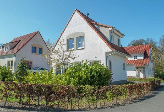 Ferienresort Bad Bentheim 11