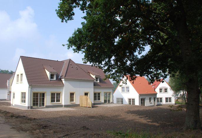 Ferienresort Bad Bentheim 8