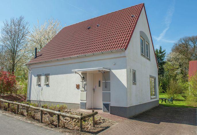 Ferienresort Bad Bentheim 7
