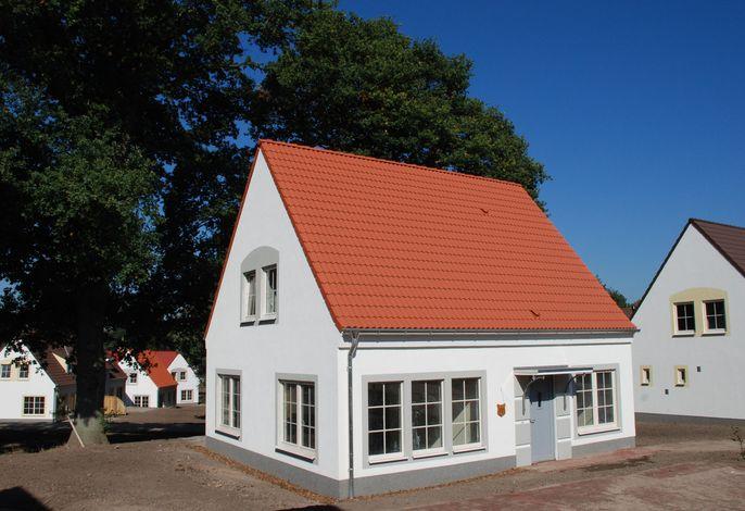Ferienresort Bad Bentheim 17