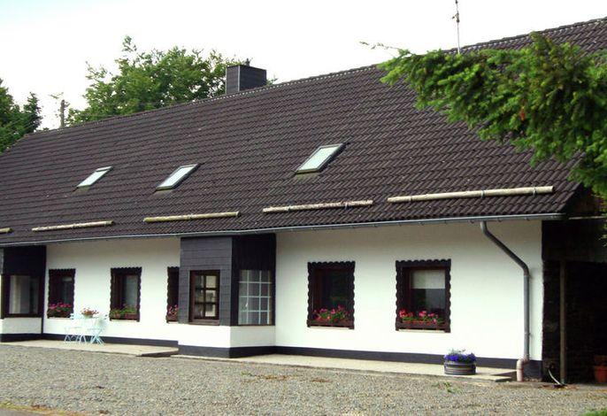 Kalterherberg