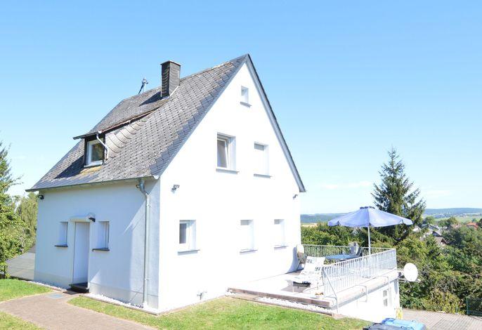 Villa Hochwald