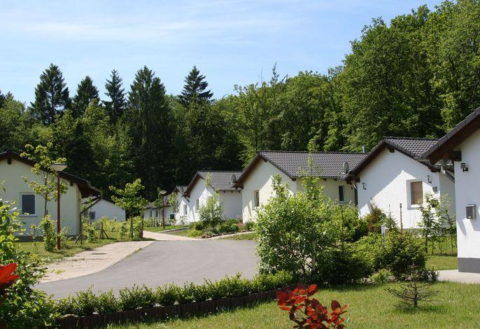 Eifelpark 9