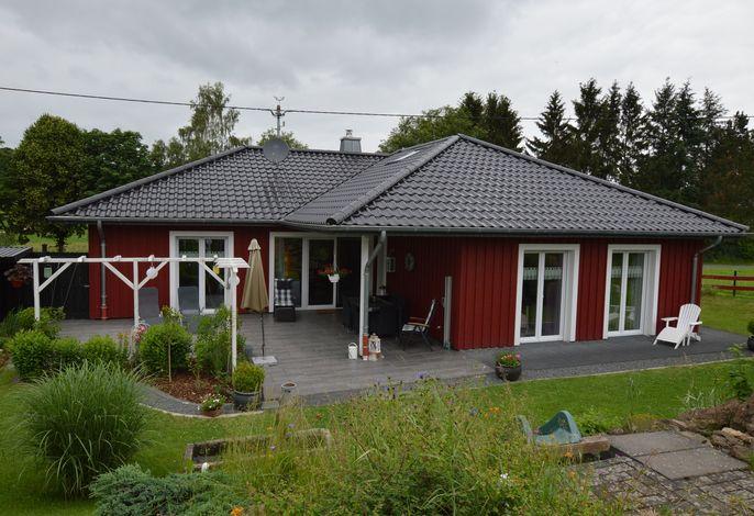 Haus Ausava