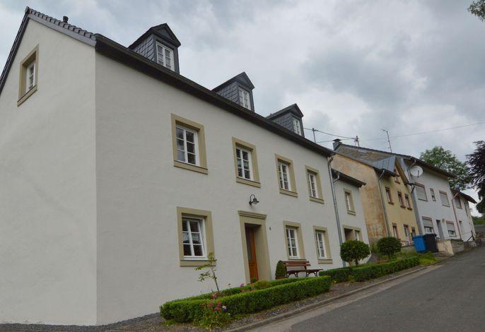 Landhaus Monika II