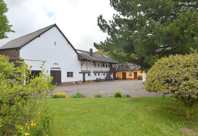 Boerenhof II