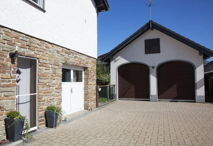 Haus Heinen