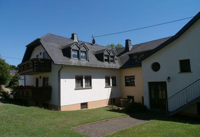 Eschbachtal