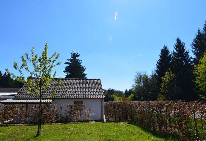 Fichtenhof