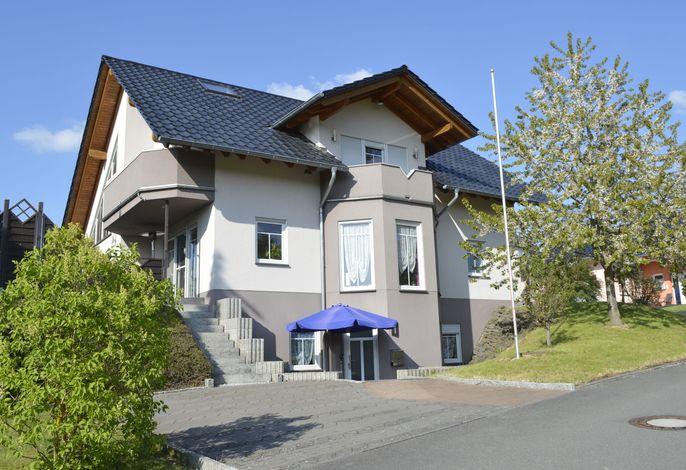 Haus Bröhling