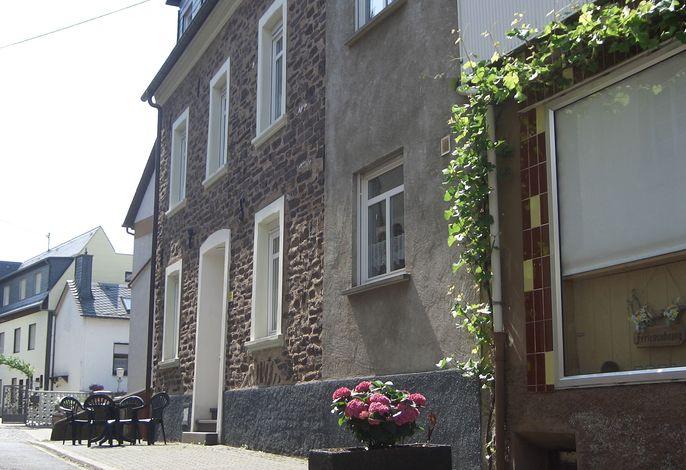 Ferien-Weingut Kirch