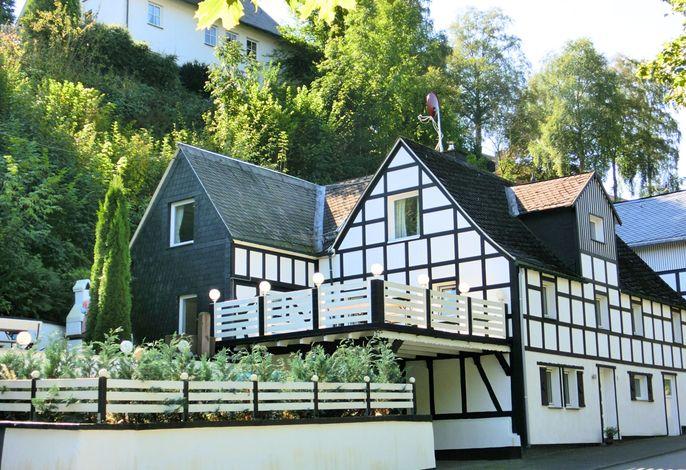 Oberkirchen