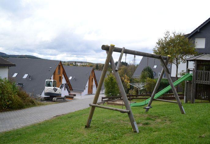 Bergresort Winterberg 2