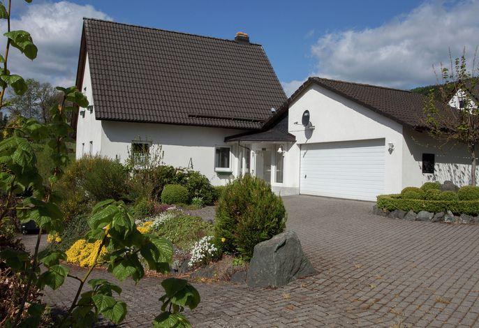 Haus Steimecke