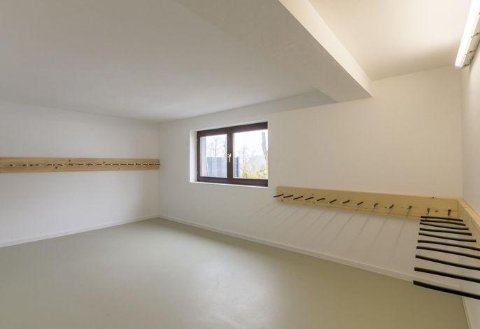 505 Haus Saphir