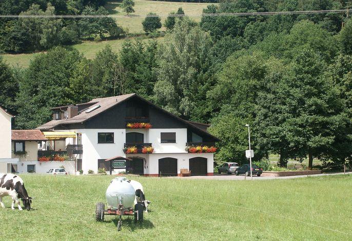 Mossautal