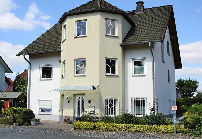 Runkel-Ennerich
