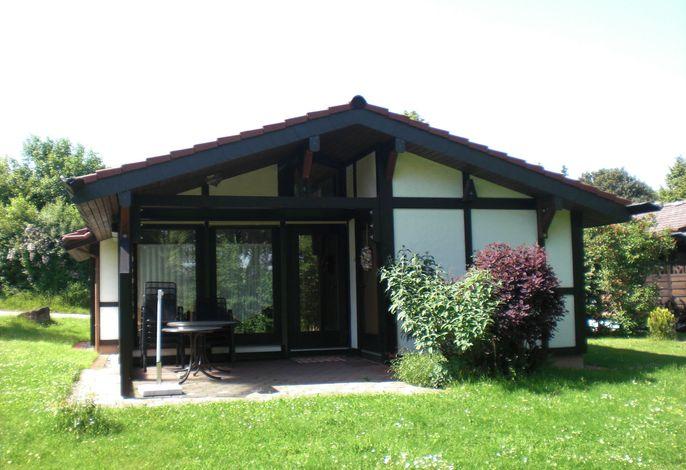 Feriendorf Waldbrunn 2