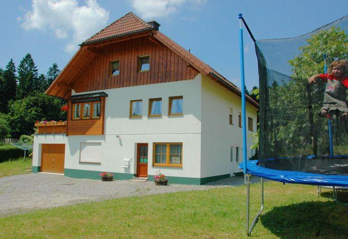 Waldacher Hof