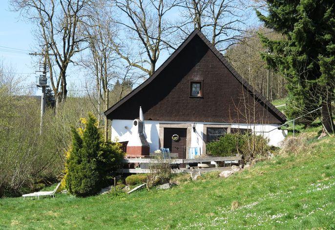Brigachmühle
