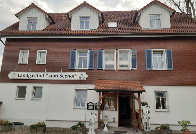 Zum Seehof 5