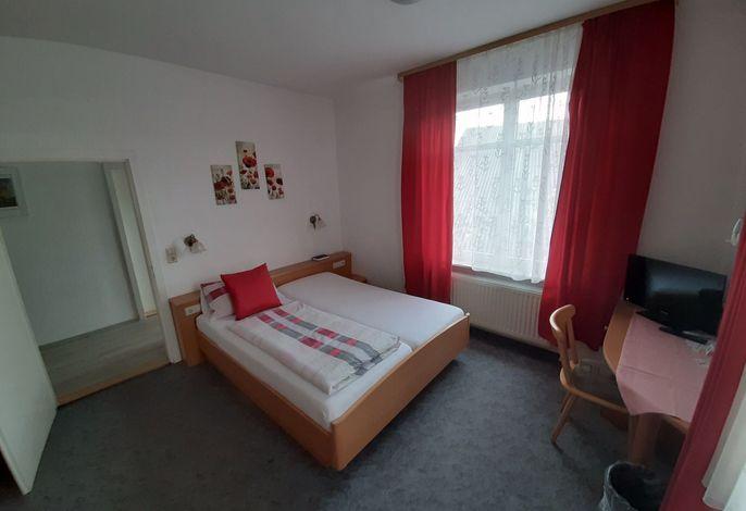Zum Seehof 7
