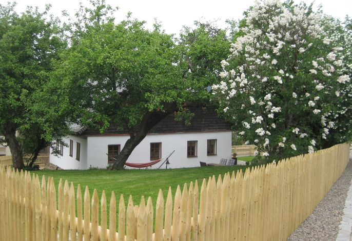 Waldlerhaus